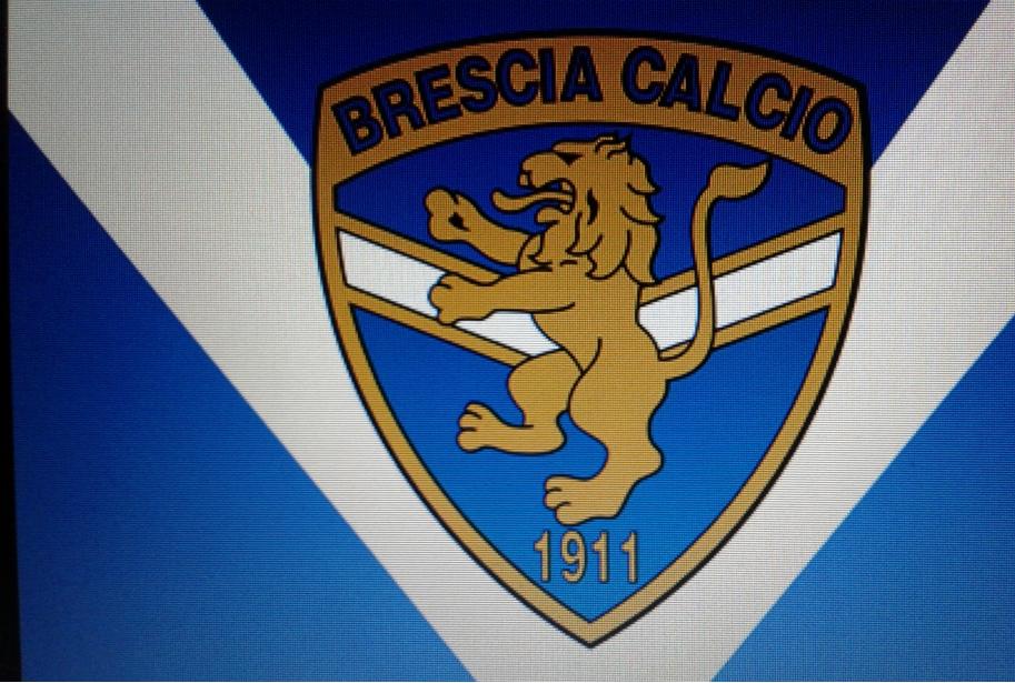 I dolori della Vecchia Leonessa, Brescia sconfitto a ...