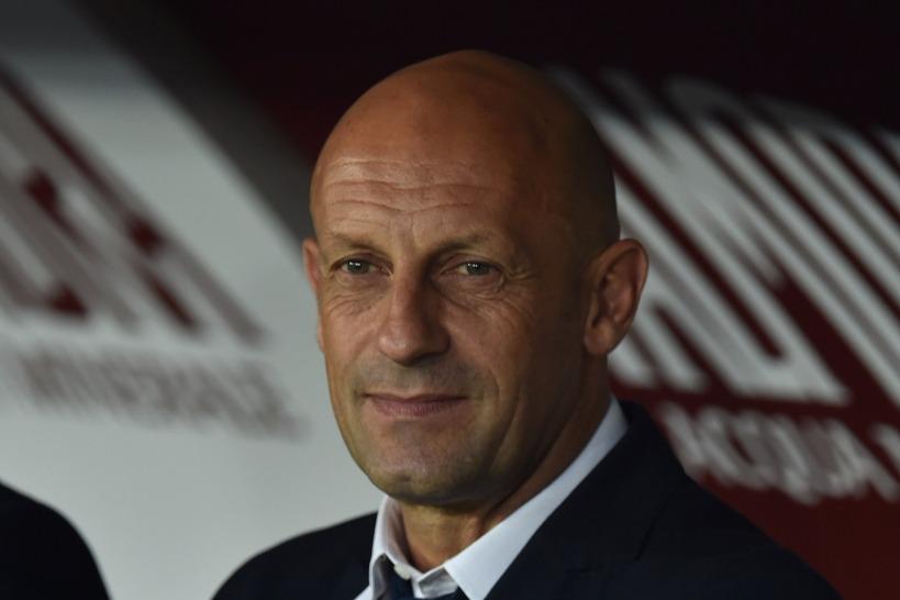 Torino FC v AC Cesena - Serie A