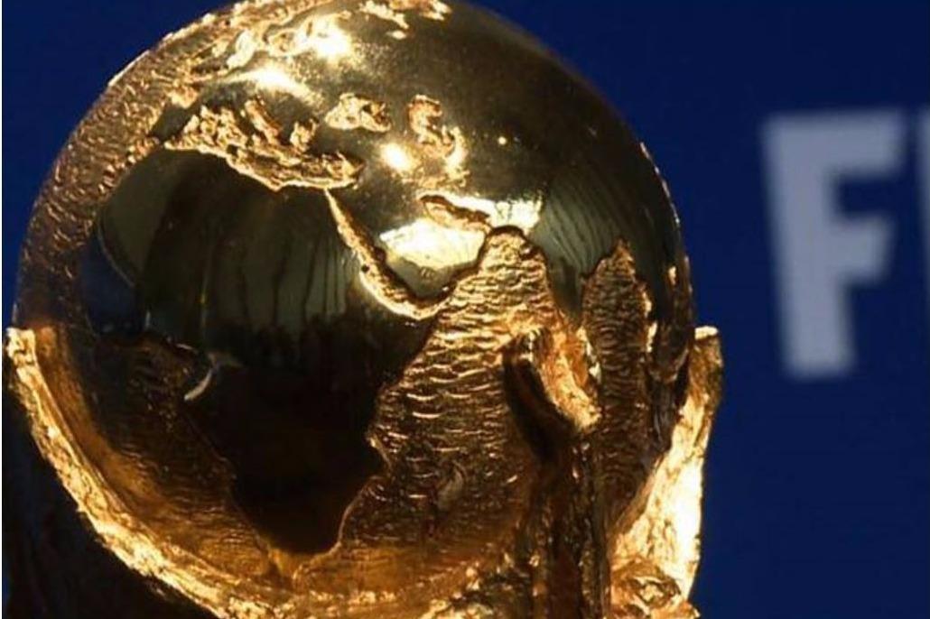 Coppa de Mondo