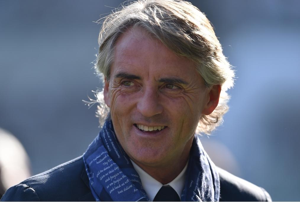 Torino FC v FC Internazionale Milano - S