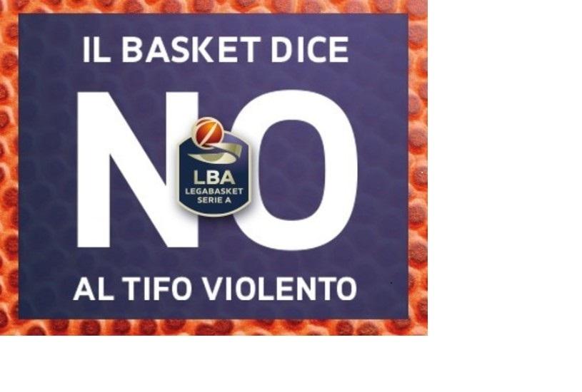 Campagna Legabasket