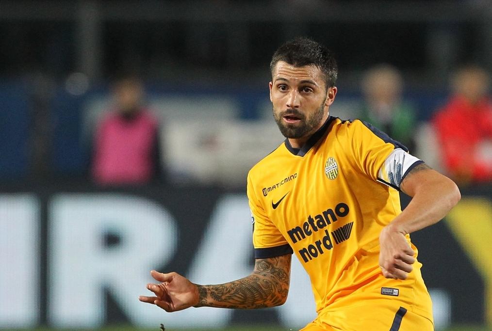 Atalanta BC v Hellas Verona FC - Serie A