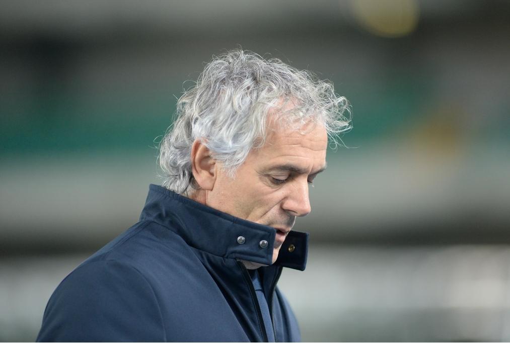 AC Chievo Verona v Bologna FC - Serie A