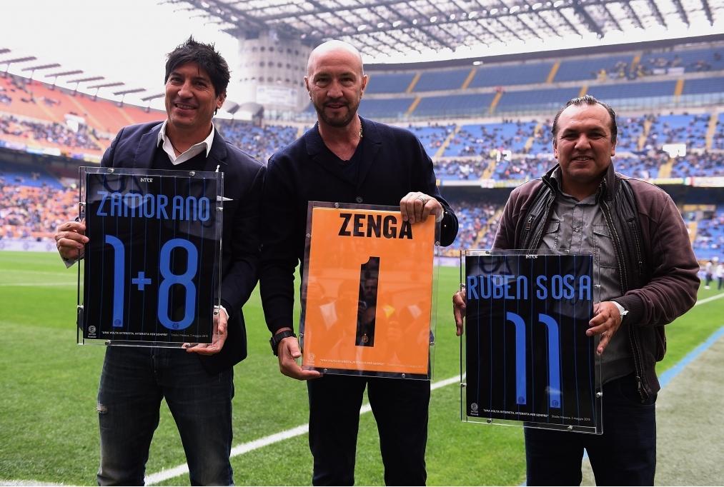Inter-Zenga