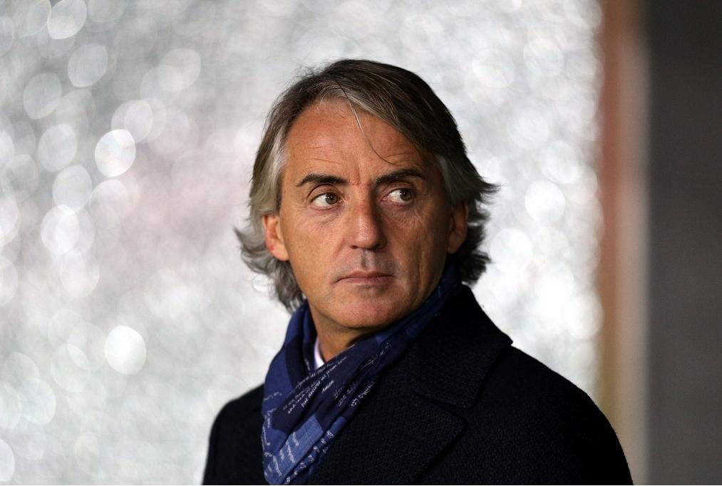 Udinese Calcio v FC Internazionale Milan