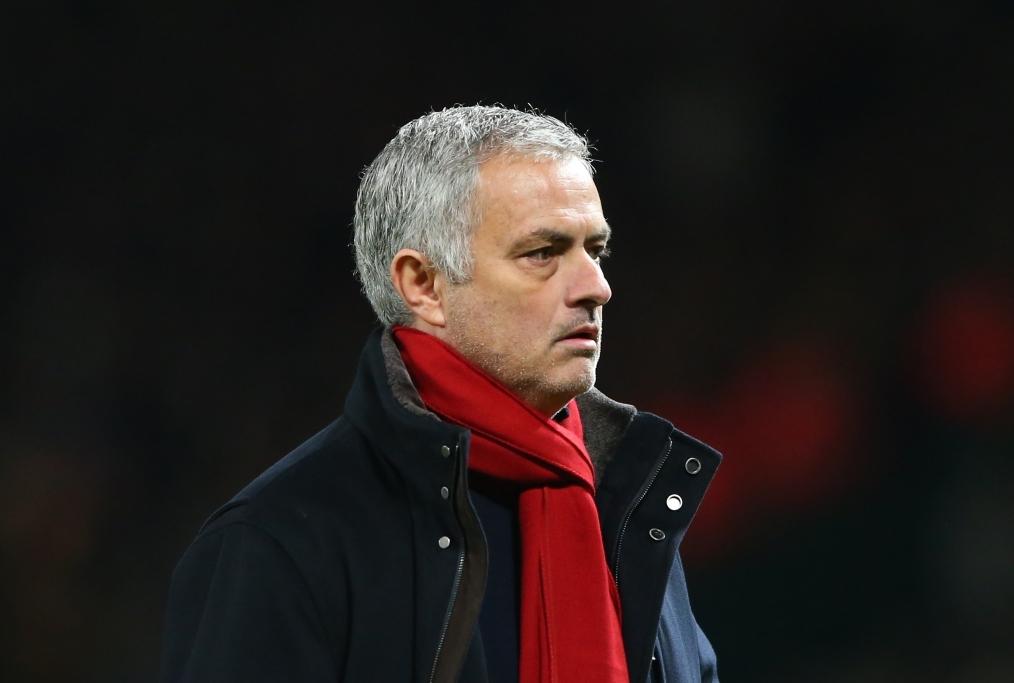 Manchester United v Southampton - Premie