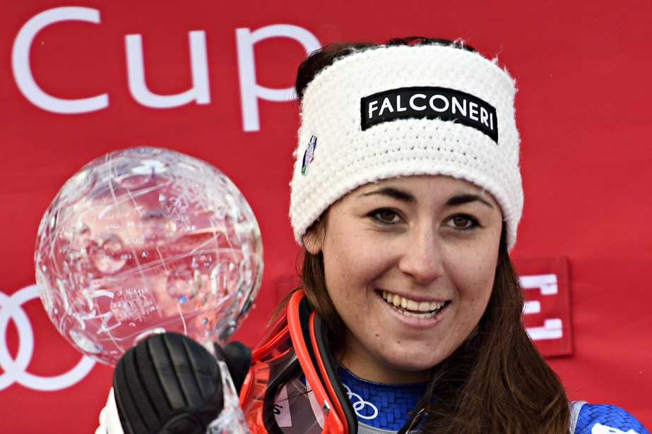 Audi FIS Alpine Ski World Cup Finals - Men's and Women's Downhill