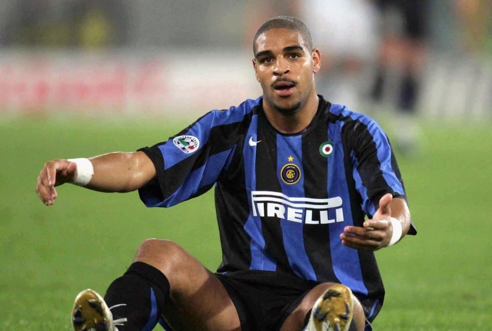 SS Lazio v Inter Milan