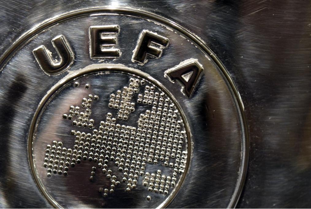 UEFA 201415 Champions League and UEFA Eu