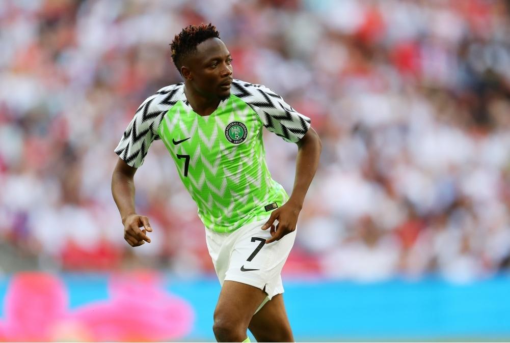 Musa leroe nigeriano con doppietta allIs