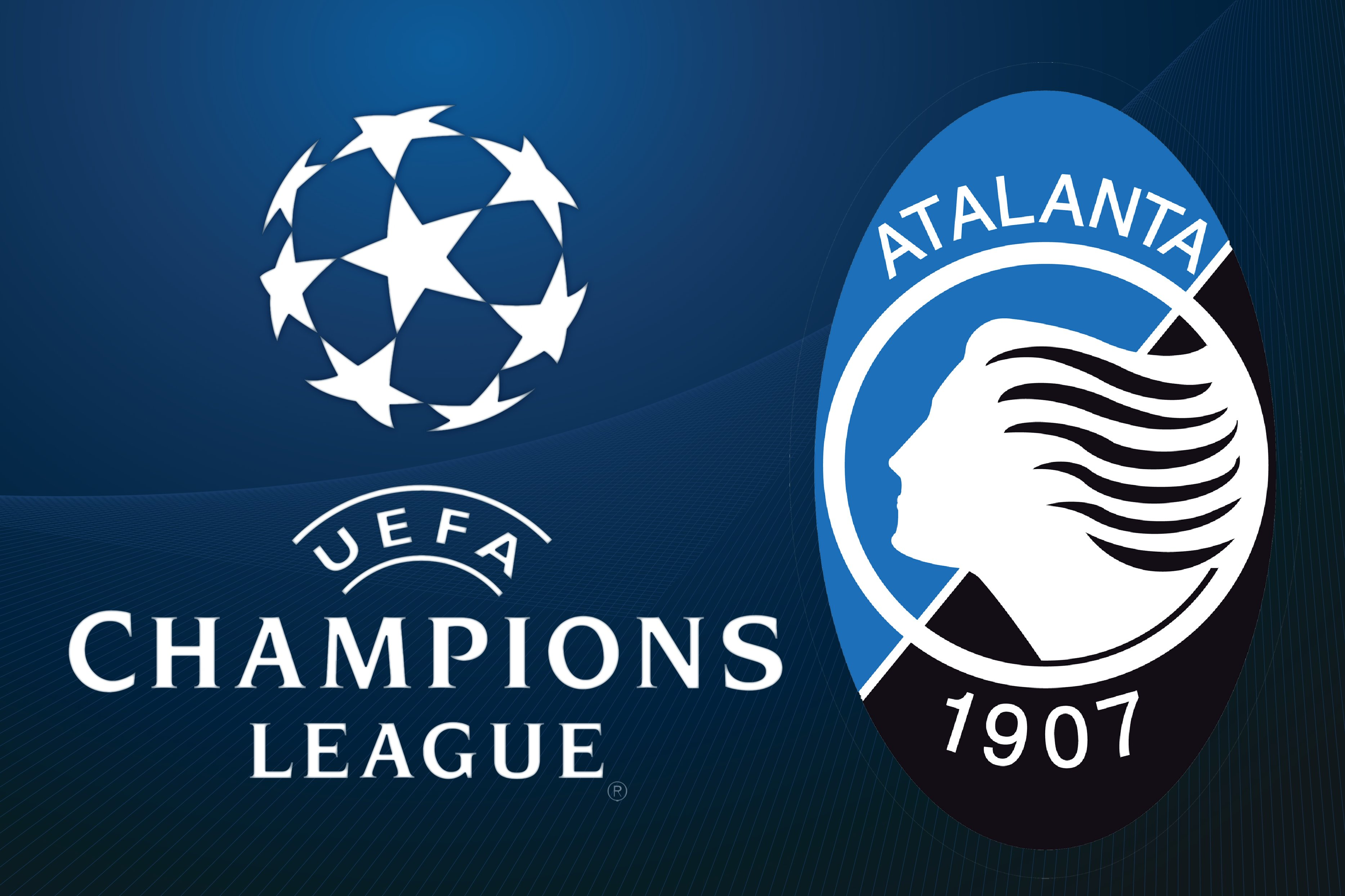Atalanta in Champions?