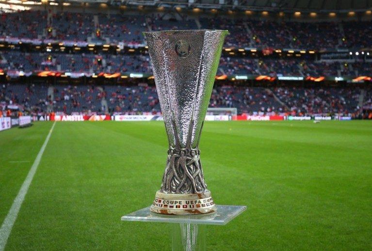 La Coppa UEFA