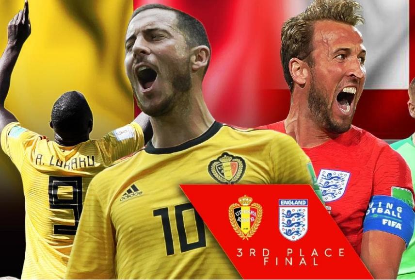 Hazard e Kane