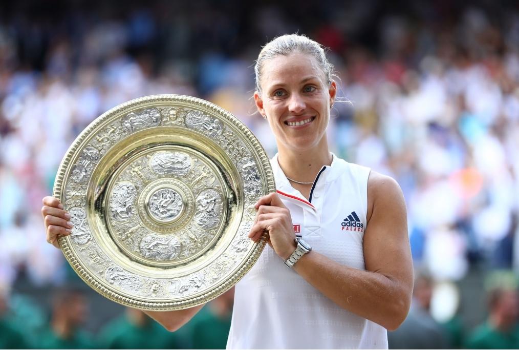 Day Twelve The Championships - Wimbledon