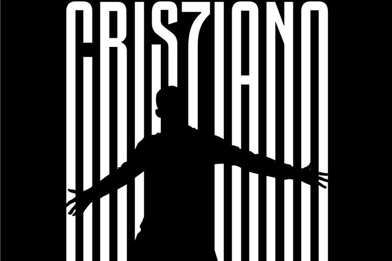 CRIS7IANO