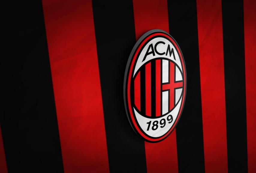 Il Milan ad una nuova svolta