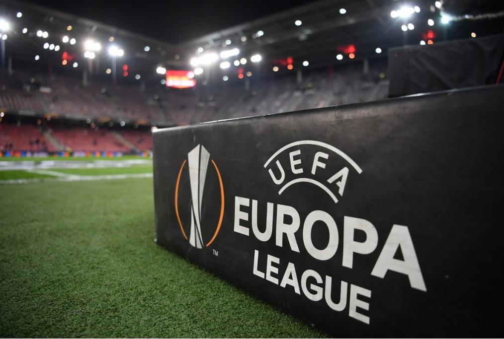 Europa League in bilico per il Milan