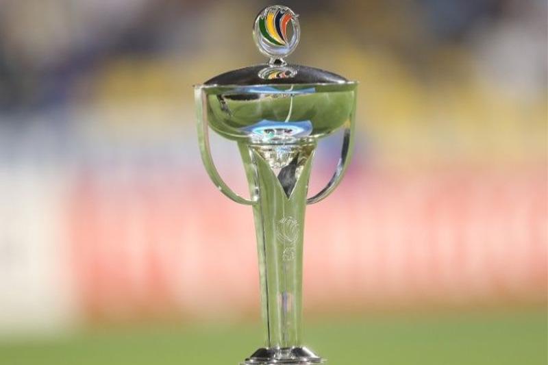 La AFC Cup