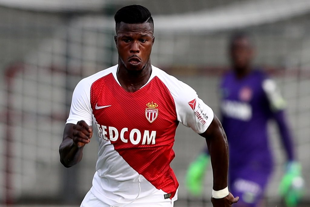 VfL Bochum v AS Monaco - Pre-Season Friendly