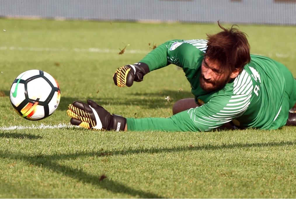 Atalanta BC v AS Roma - Serie A