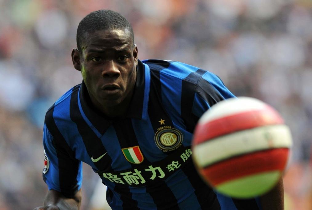 Inter Milan v Cagliari - Serie A