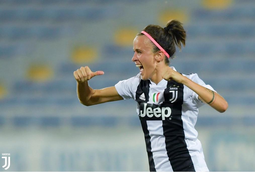 NOVARA ITALY - SEPTEMBER 12 Juventus pl