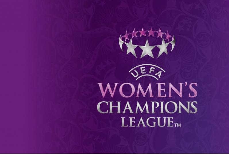 champ woman