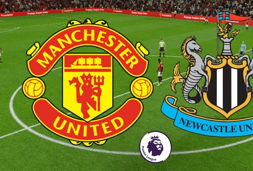 united vs Magpies