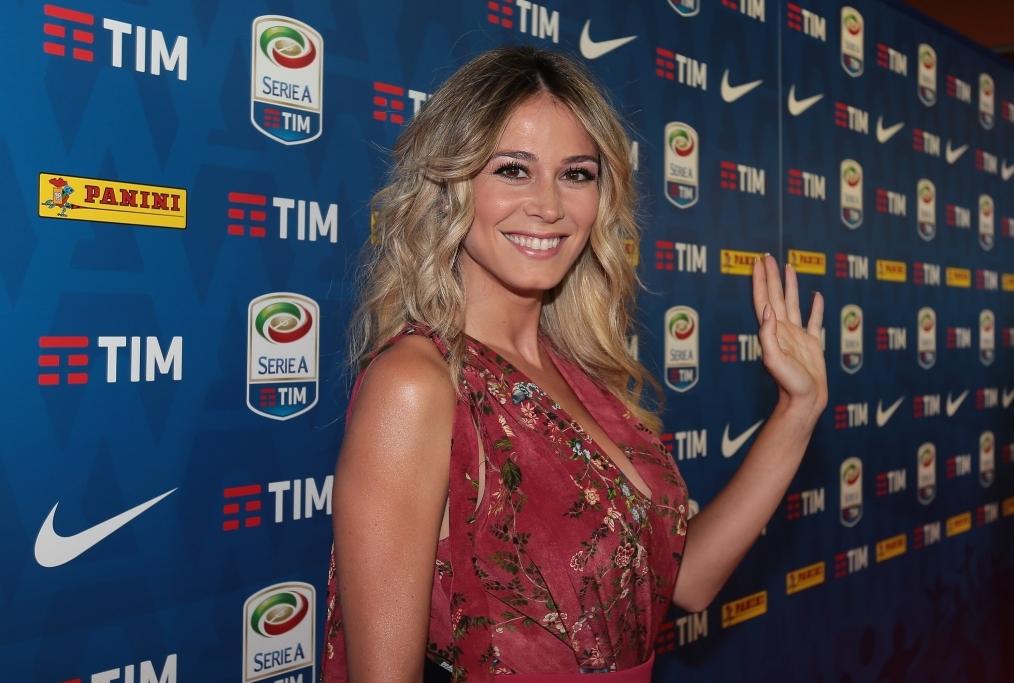 Lega Serie A Unveils 201819 Fixture