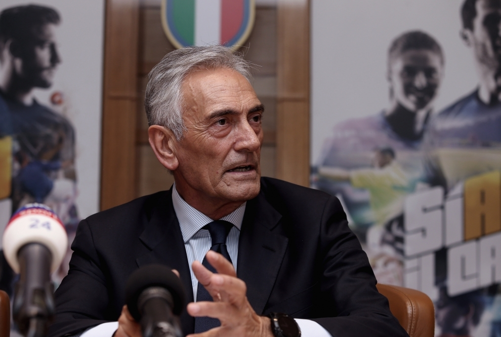 FIGC Federal Council