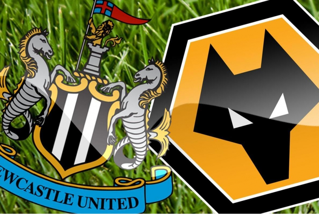 magpies vs wolves