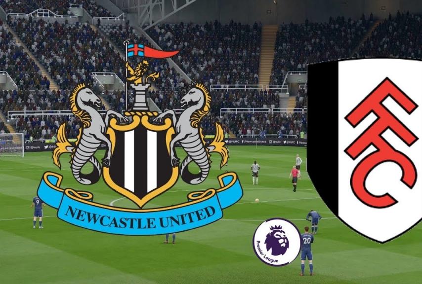 Newcastle vs Fulham