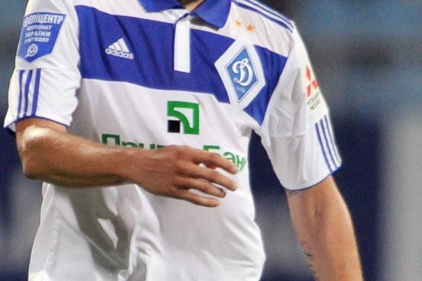 FC Dynamo Kyiv v FC Karpaty Lviv - Ukrainian Premier League