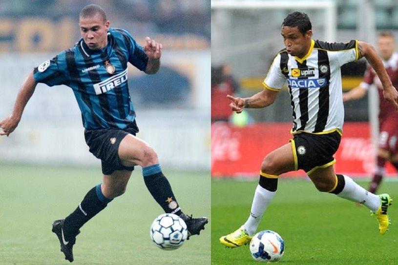 Ronaldo-Muriel