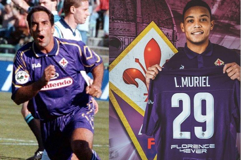 Muriel-Edmundo