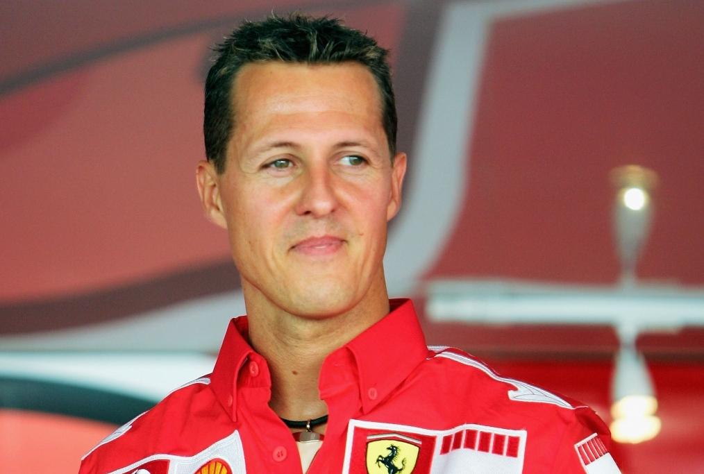 Italian F1 Grand Prix - Previews