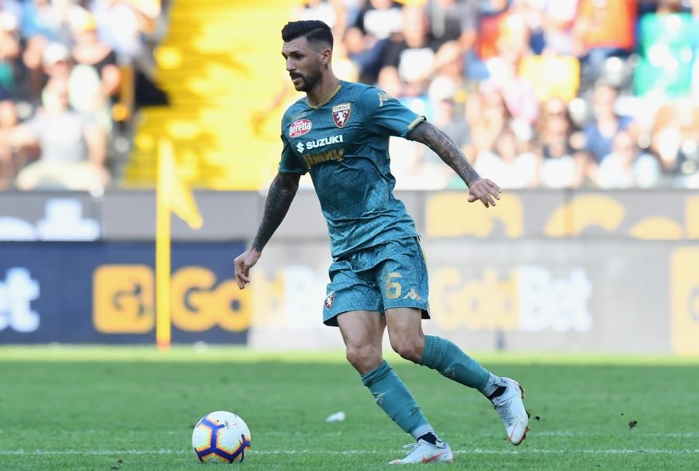 Udinese v Torino FC - Serie A