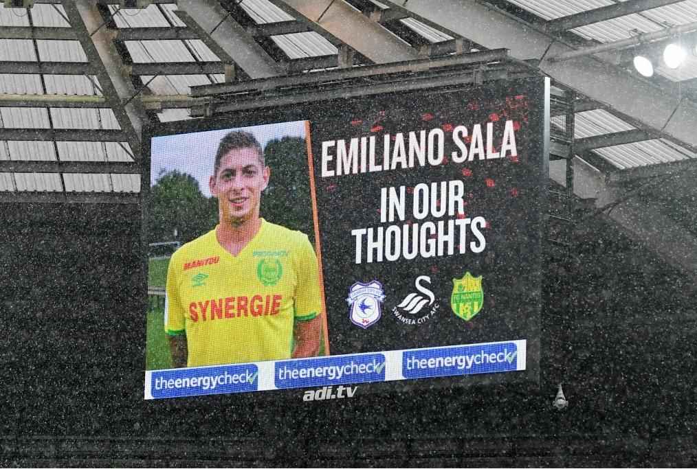 Swansea City v Gillingham - FA Cup Fourt
