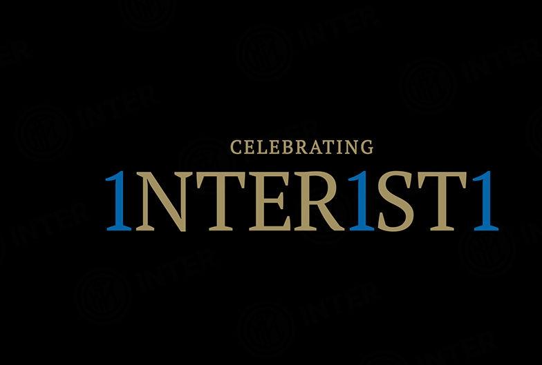 111 anni Inter