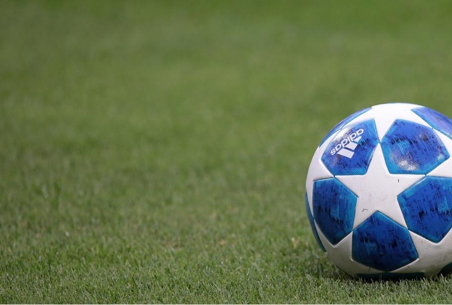 FC Internazionale v Tottenham Hotspur -