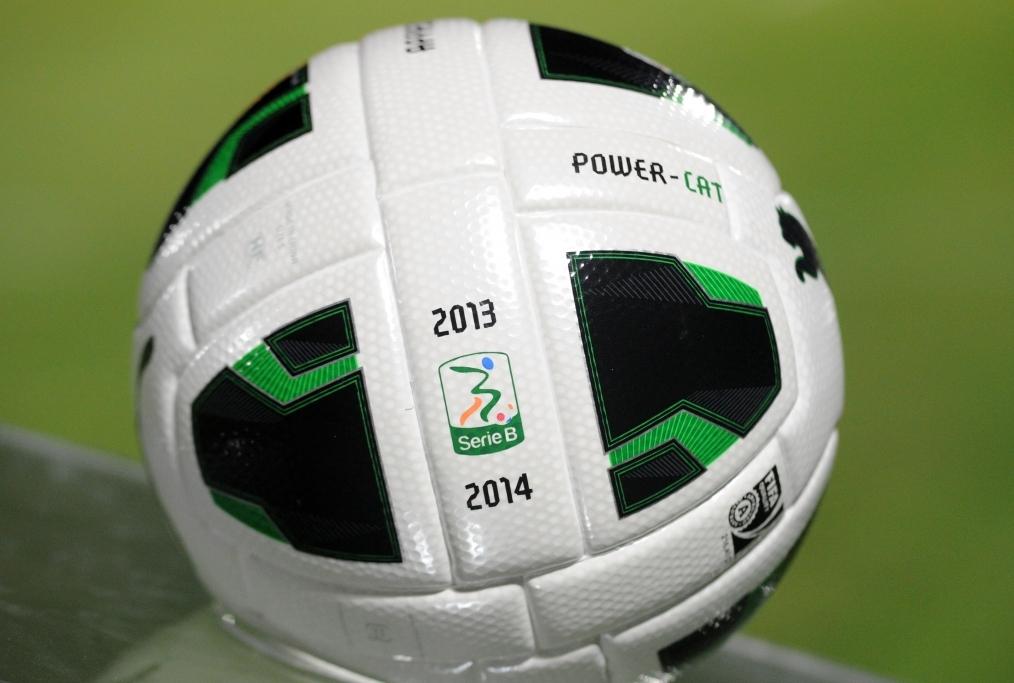 AS Cittadella v Ternana Calcio - Serie B