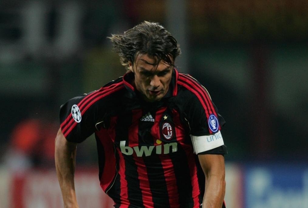AC Milan v AEK Athens