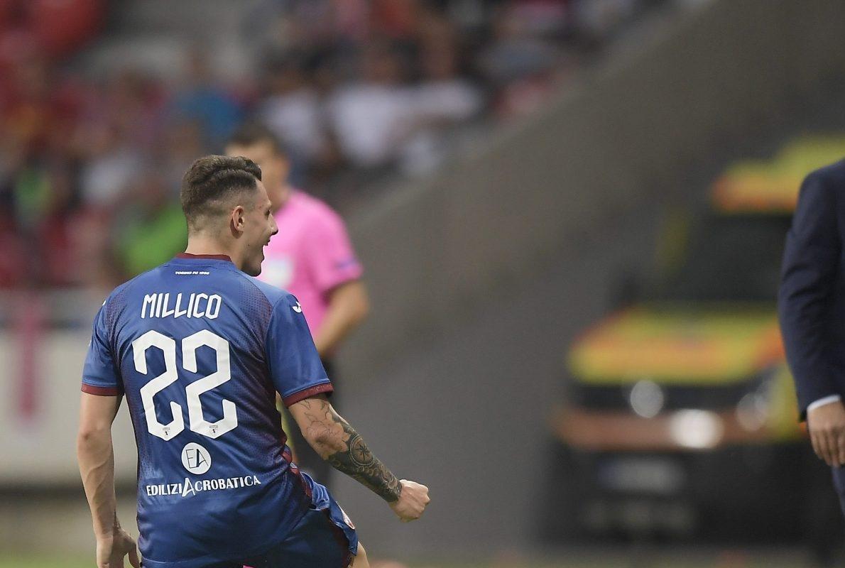 Millico