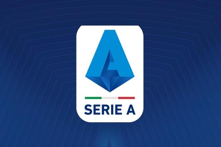 Serie A 201920