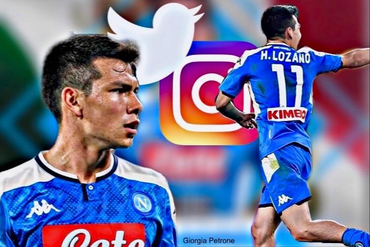 Lozano GP