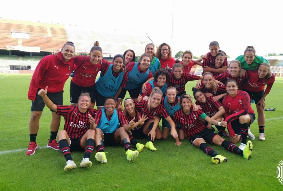 Milan Orobica 4-1