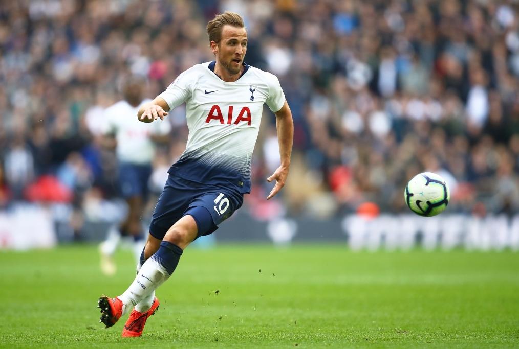 Tottenham Hotspur v Arsenal FC - Premier