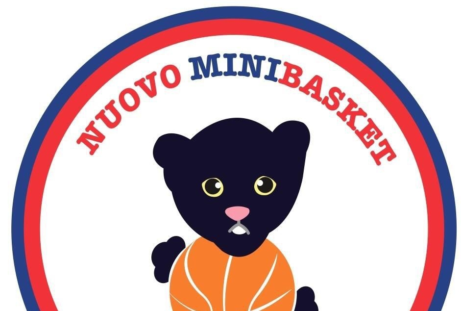 Logo Panterine NBR