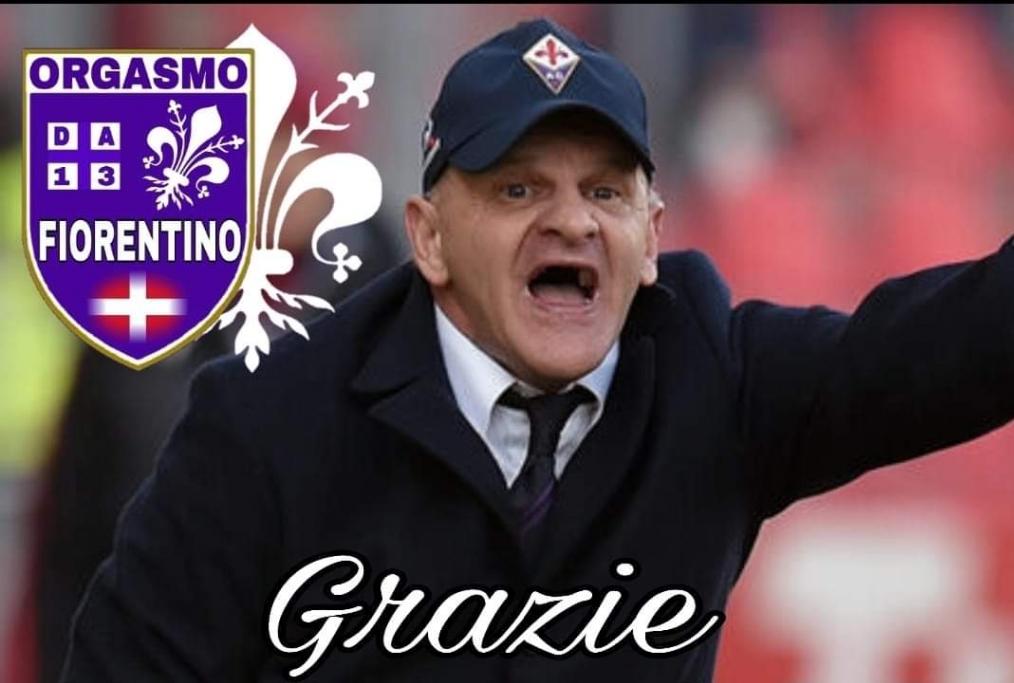 Beppe Iachini