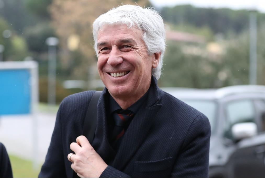 Italian Football Federation Panchina DOr